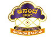 Ananda-Balaga