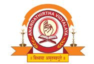 Anandathirtha-Vidyalaya