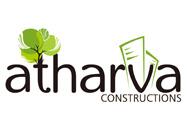 Atharva-Constructions