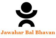 BalBhavan