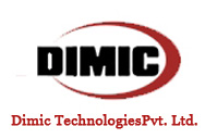 Dimic-Technologies