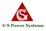 GSPowerSystems