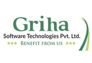Griha-Software-Technologies-Pvt-Ltd