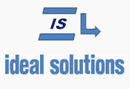 Ideal-Solutions