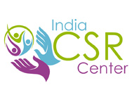 India-CSR-Center