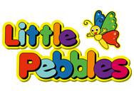 Little-Pebbles