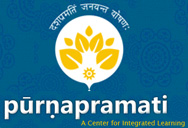Purnapramati