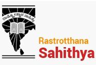 Rastrotthana