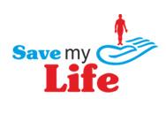 Save-My-Life