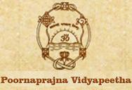 Vidyaeetha