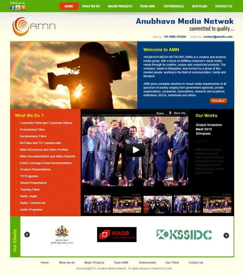 Anubhava-Media-Network