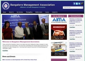 Bangalore-Management-Association_small
