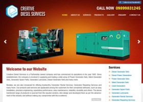 Creative-Diesel-Services_small