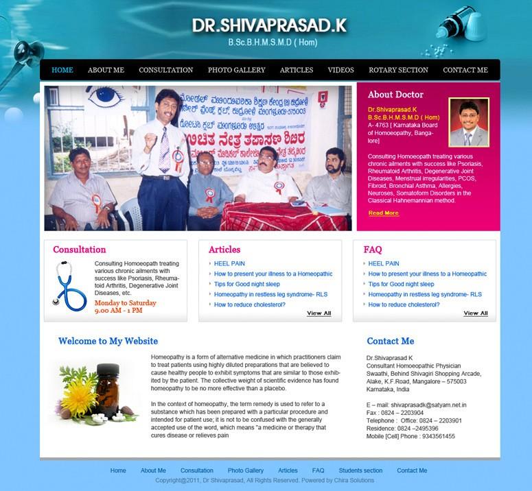Dr.-Shivaprasad