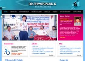 Dr.-Shivaprasad_small