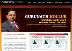Gurunath-Kollur_small