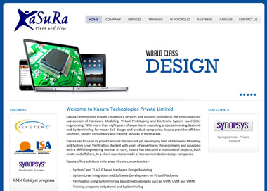 Kasura-Technologies-Pvt-Ltd_small