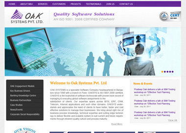 Oak-Systems-Pvt-Ltd_small