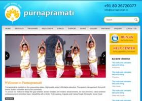 Purnapramati_small