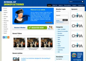 School-of-Innovations_small