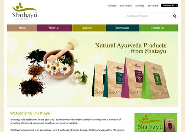Shathayu-Ayurveda_small