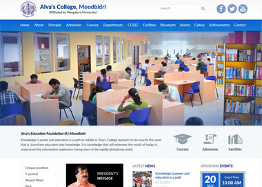 Alvas-College_small