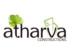 Atharva