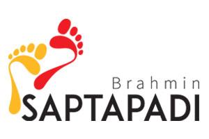 BrahminSaptapadi