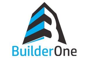 BuilderOneLogo