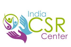 IndiaCSRCenter