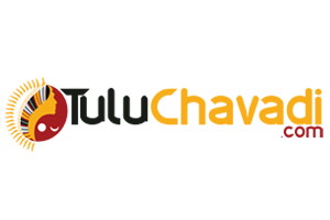 TuluChavadi
