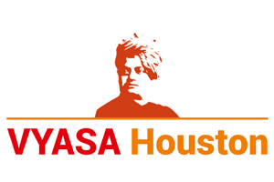 VyasaHouston