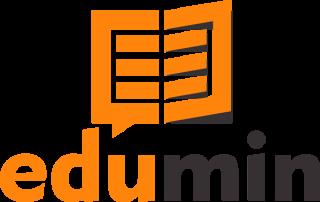 edumin-1
